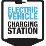 logos-electric-vehicle-charging-station